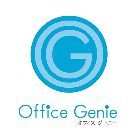 Office Genie